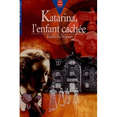 http://www.librairiedutemple.fr/577-thickbox_default/katarina-l-enfant-cachee.jpg
