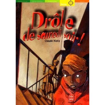 http://www.librairiedutemple.fr/581-thickbox_default/drole-de-samedi-soir.jpg