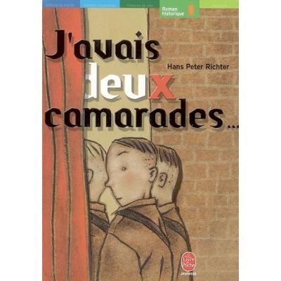 http://www.librairiedutemple.fr/584-thickbox_default/j-avais-deux-camarades.jpg