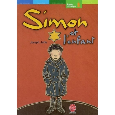 http://www.librairiedutemple.fr/590-thickbox_default/simon-et-l-enfant.jpg