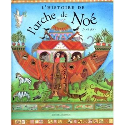 http://www.librairiedutemple.fr/592-thickbox_default/l-histoire-de-l-arche-de-noe.jpg