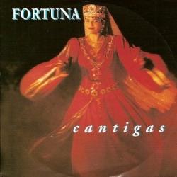 CANTIGAS