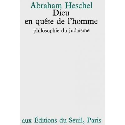 http://www.librairiedutemple.fr/596-thickbox_default/dieu-en-quete-de-l-homme-philosophie-du-judaisme.jpg