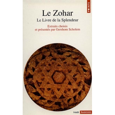 http://www.librairiedutemple.fr/600-thickbox_default/le-zohar--le-livre-de-la-splendeur.jpg