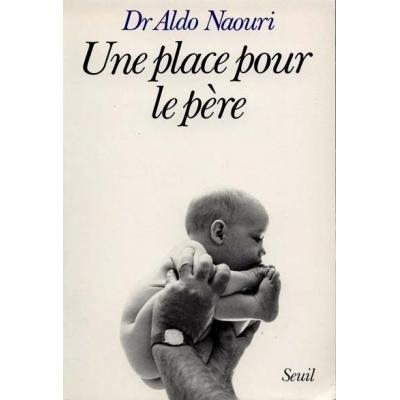 http://www.librairiedutemple.fr/607-thickbox_default/une-place-pour-le-pere.jpg