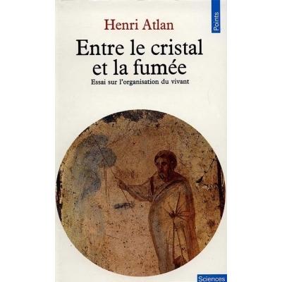 http://www.librairiedutemple.fr/610-thickbox_default/entre-le-cristal-et-la-fumee.jpg