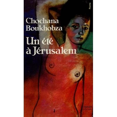 http://www.librairiedutemple.fr/615-thickbox_default/un-ete-a-jerusalem.jpg