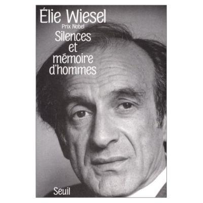 http://www.librairiedutemple.fr/616-thickbox_default/silences-et-memoire-d-hommes.jpg