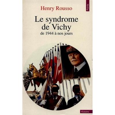 http://www.librairiedutemple.fr/620-thickbox_default/le-syndrome-de-vichy.jpg