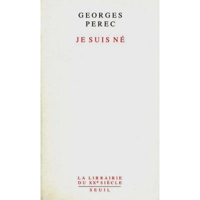 http://www.librairiedutemple.fr/623-thickbox_default/je-suis-ne.jpg