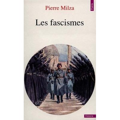 http://www.librairiedutemple.fr/627-thickbox_default/les-fascismes.jpg