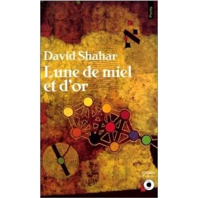 http://www.librairiedutemple.fr/628-thickbox_default/lune-de-miel-et-d-or.jpg