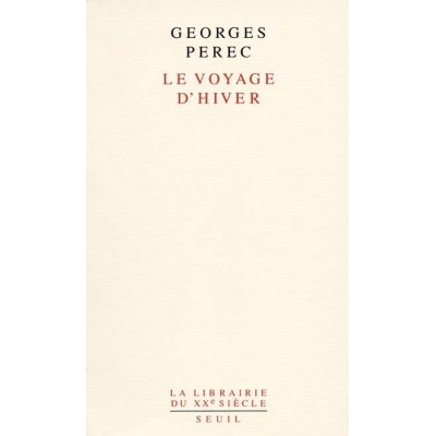 http://www.librairiedutemple.fr/632-thickbox_default/le-voyage-d-hiver.jpg