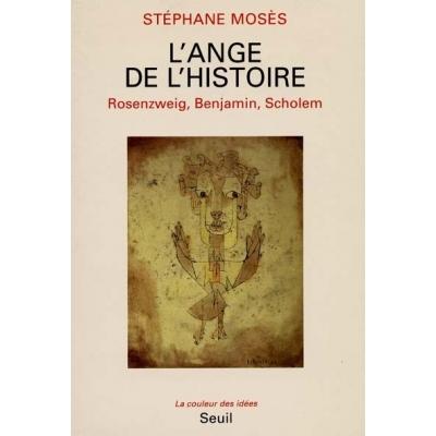 http://www.librairiedutemple.fr/637-thickbox_default/l-ange-de-l-histoire.jpg