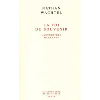 http://www.librairiedutemple.fr/639-thickbox_default/la-foi-du-souvenir--labyrinthes-marranes.jpg