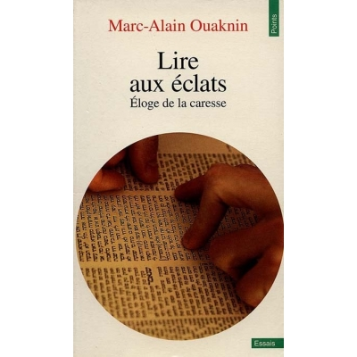 http://www.librairiedutemple.fr/643-thickbox_default/lire-aux-eclats.jpg