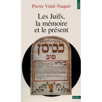 http://www.librairiedutemple.fr/649-thickbox_default/les-juifs-la-memoire-et-le-present.jpg