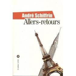 ALLERS-RETOURS