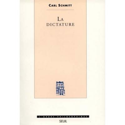 http://www.librairiedutemple.fr/651-thickbox_default/la-dictature.jpg