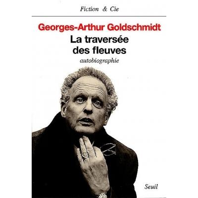 http://www.librairiedutemple.fr/653-thickbox_default/la-traversee-des-fleuves.jpg