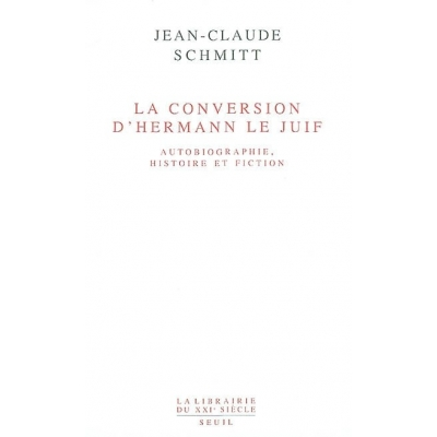 http://www.librairiedutemple.fr/658-thickbox_default/la-conversion-d-hermann-le-juif.jpg