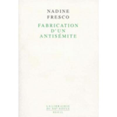 http://www.librairiedutemple.fr/659-thickbox_default/fabrication-d-un-antisemite.jpg