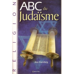 ABC DU JUDAISME