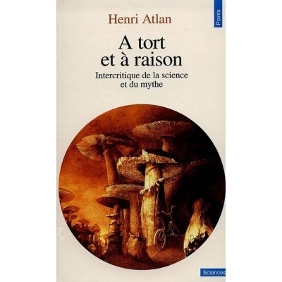 http://www.librairiedutemple.fr/664-thickbox_default/a-tort-et-a-raison.jpg
