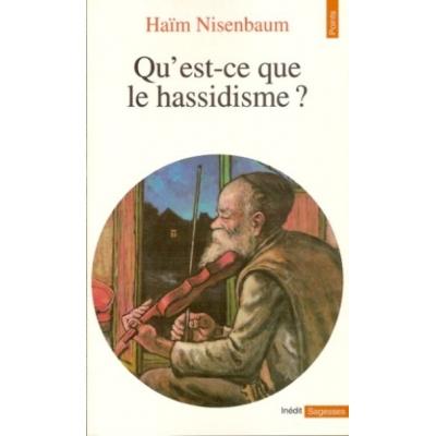 http://www.librairiedutemple.fr/665-thickbox_default/qu-est-ce-que-le-hassidisme-.jpg