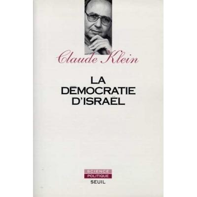 http://www.librairiedutemple.fr/666-thickbox_default/la-democratie-d-israel.jpg