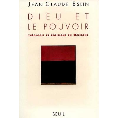 http://www.librairiedutemple.fr/671-thickbox_default/dieu-et-le-pouvoir.jpg
