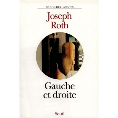 http://www.librairiedutemple.fr/672-thickbox_default/gauche-et-droite.jpg