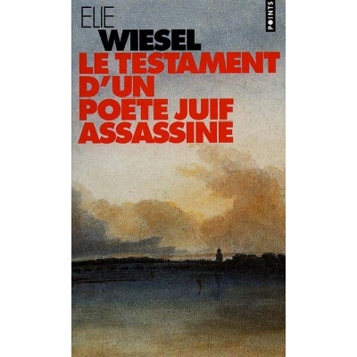 http://www.librairiedutemple.fr/682-thickbox_default/le-testament-d-un-poete-juif-assassine.jpg