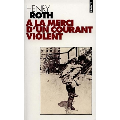 http://www.librairiedutemple.fr/683-thickbox_default/a-la-merci-d-un-courant-violent.jpg