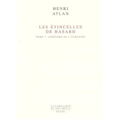 http://www.librairiedutemple.fr/684-thickbox_default/les-etincelles-de-hasard-t2.jpg
