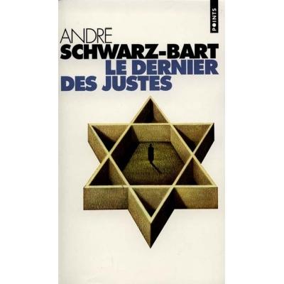 http://www.librairiedutemple.fr/687-thickbox_default/le-dernier-des-justes.jpg