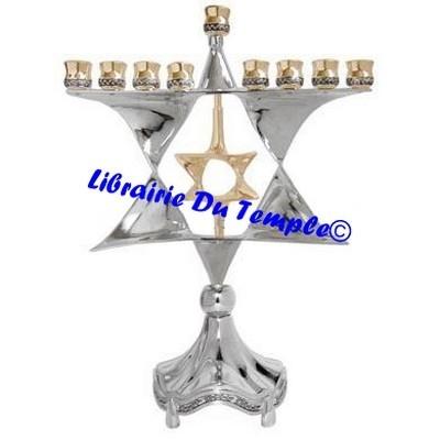 http://www.librairiedutemple.fr/6884-thickbox_default/hanoukia-david-couleur-doree.jpg