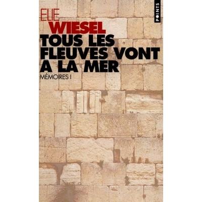 http://www.librairiedutemple.fr/689-thickbox_default/tous-les-fleuves-vont-a-la-mer.jpg