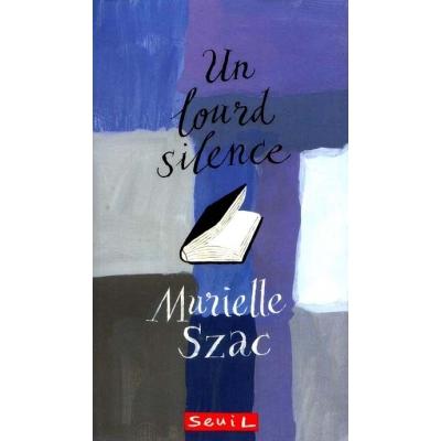 http://www.librairiedutemple.fr/691-thickbox_default/un-lourd-silence.jpg