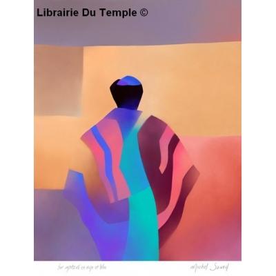 http://www.librairiedutemple.fr/6924-thickbox_default/bar-mitsva-en-rose-et-bleu.jpg