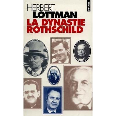 http://www.librairiedutemple.fr/694-thickbox_default/la-dynastie-rothschild.jpg