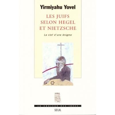 http://www.librairiedutemple.fr/698-thickbox_default/les-juifs-selon-hegel-et-nietzsche--le-clef-d-une-enigme.jpg