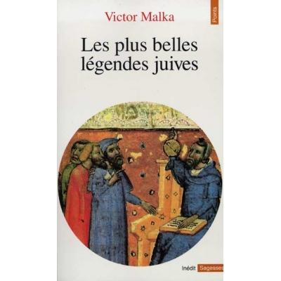 http://www.librairiedutemple.fr/702-thickbox_default/les-plus-belles-legendes-juives.jpg