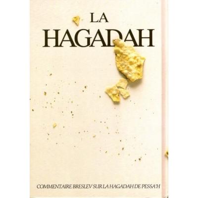 http://www.librairiedutemple.fr/7027-thickbox_default/la-hagadah---commentaire-breslev-sur-la-hagadag-de-pessa-h.jpg