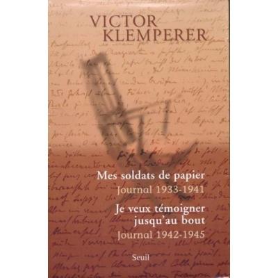 http://www.librairiedutemple.fr/704-thickbox_default/coffret--je-veux-temoigner-jusq-au-bout-et-mes-soldats-de-papier.jpg