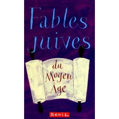 http://www.librairiedutemple.fr/705-thickbox_default/fables-juives-du-moyen-age.jpg