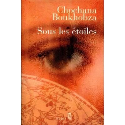 http://www.librairiedutemple.fr/708-thickbox_default/sous-les-etoiles.jpg