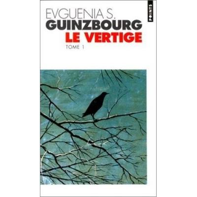 http://www.librairiedutemple.fr/710-thickbox_default/le-vertige-t1.jpg