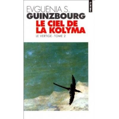 http://www.librairiedutemple.fr/711-thickbox_default/le-vertige-t2--le-ciel-de-la-kolyma.jpg