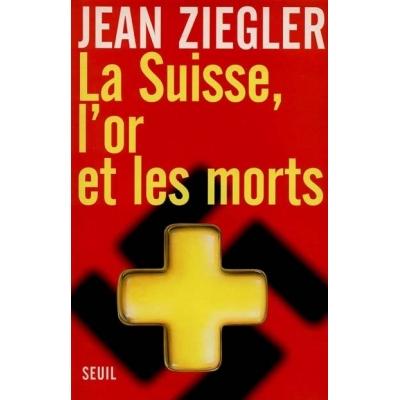 http://www.librairiedutemple.fr/712-thickbox_default/la-suisse-l-or-et-les-morts.jpg